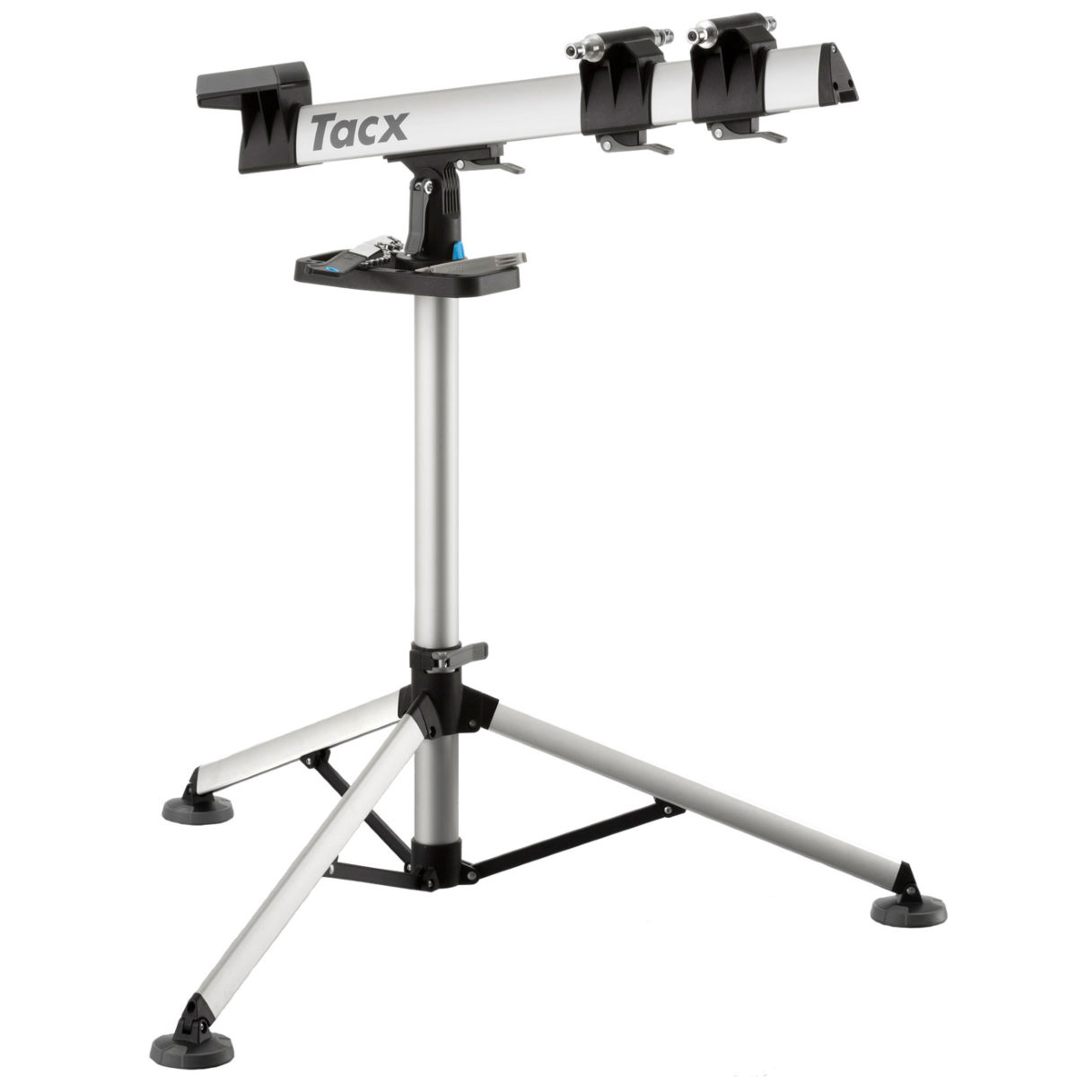 Tacx Spider Team Workstand 2014