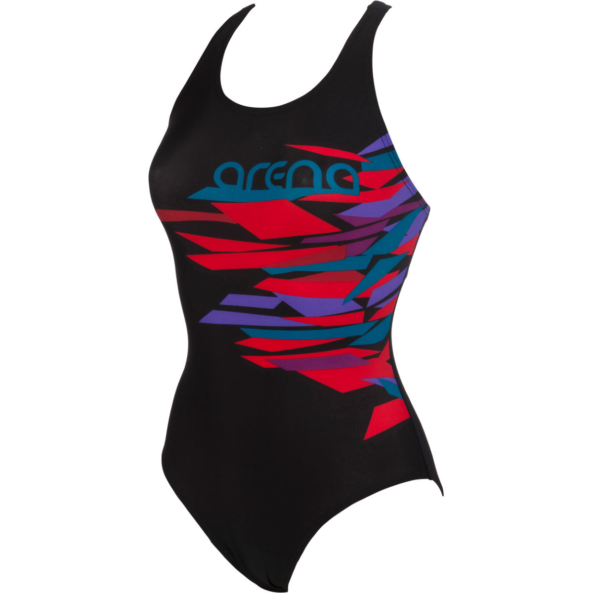 Arena Women's Glacier One Piece Swimsuit AW14