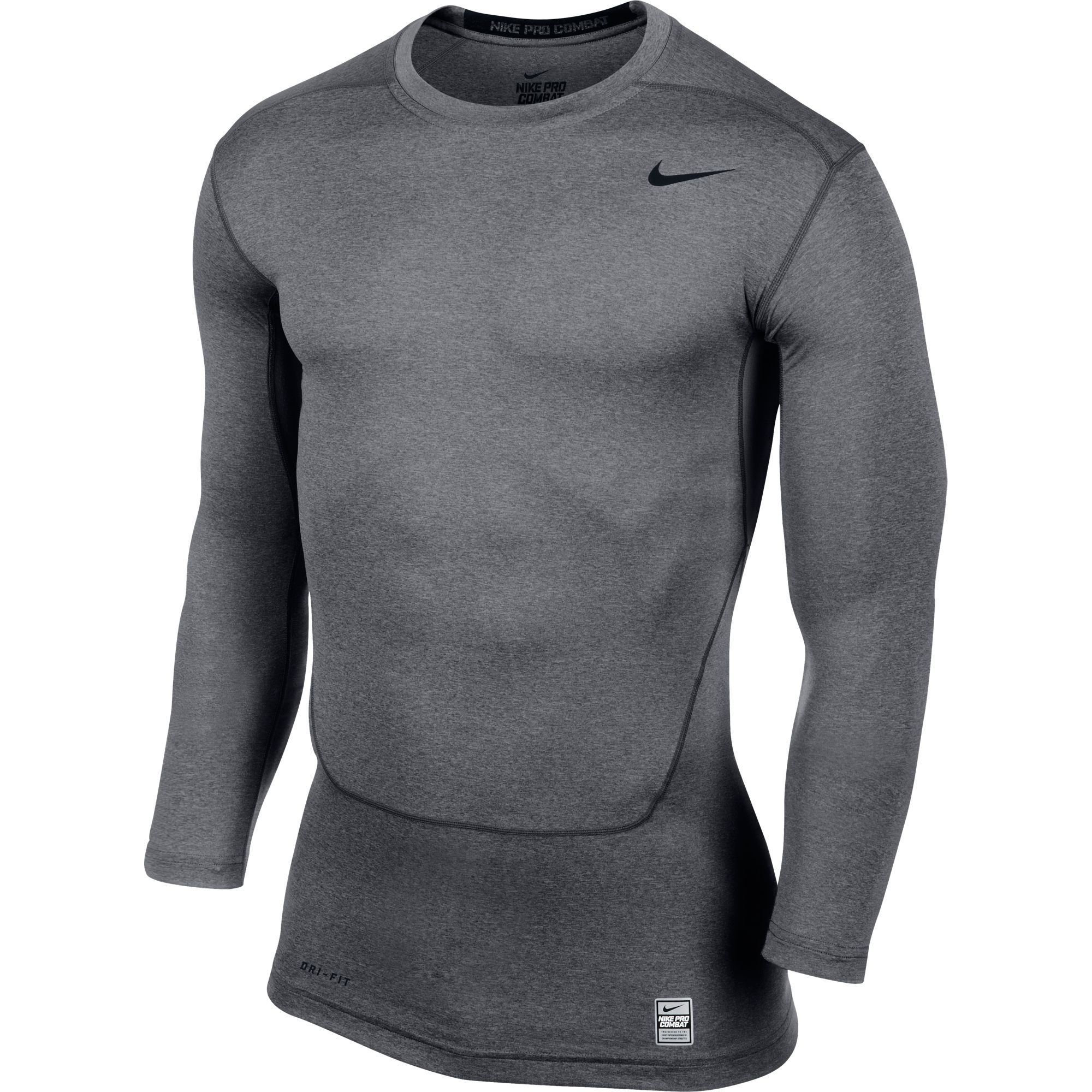 Nike Core Compression Long Sleeve Top 2.0 - SU14