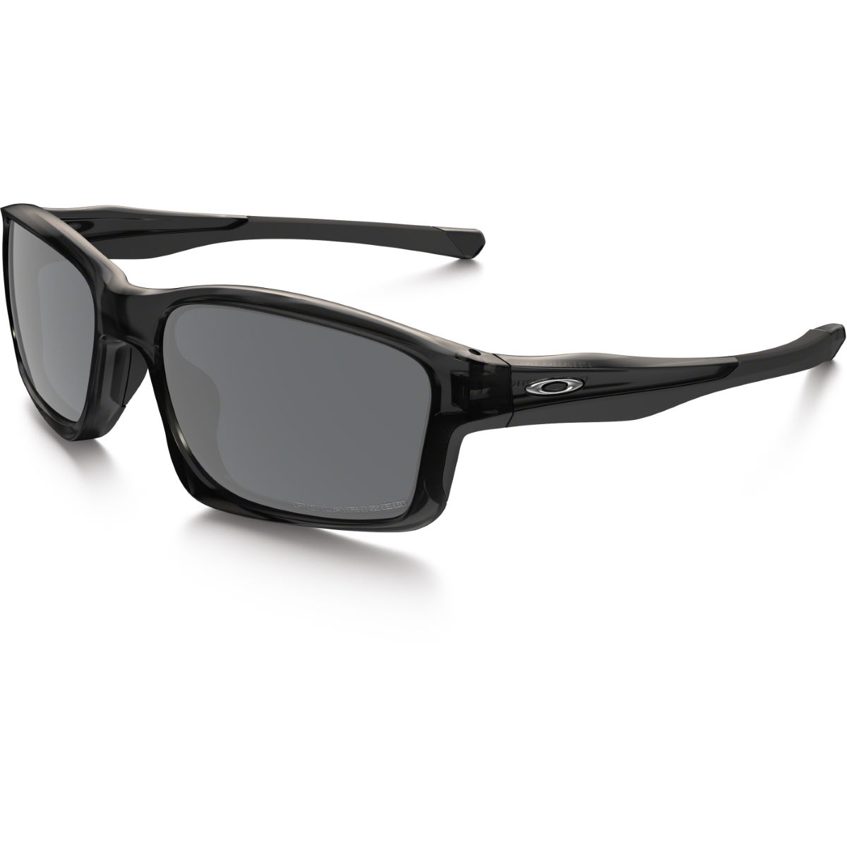 Oakley Chainlink - Polarized