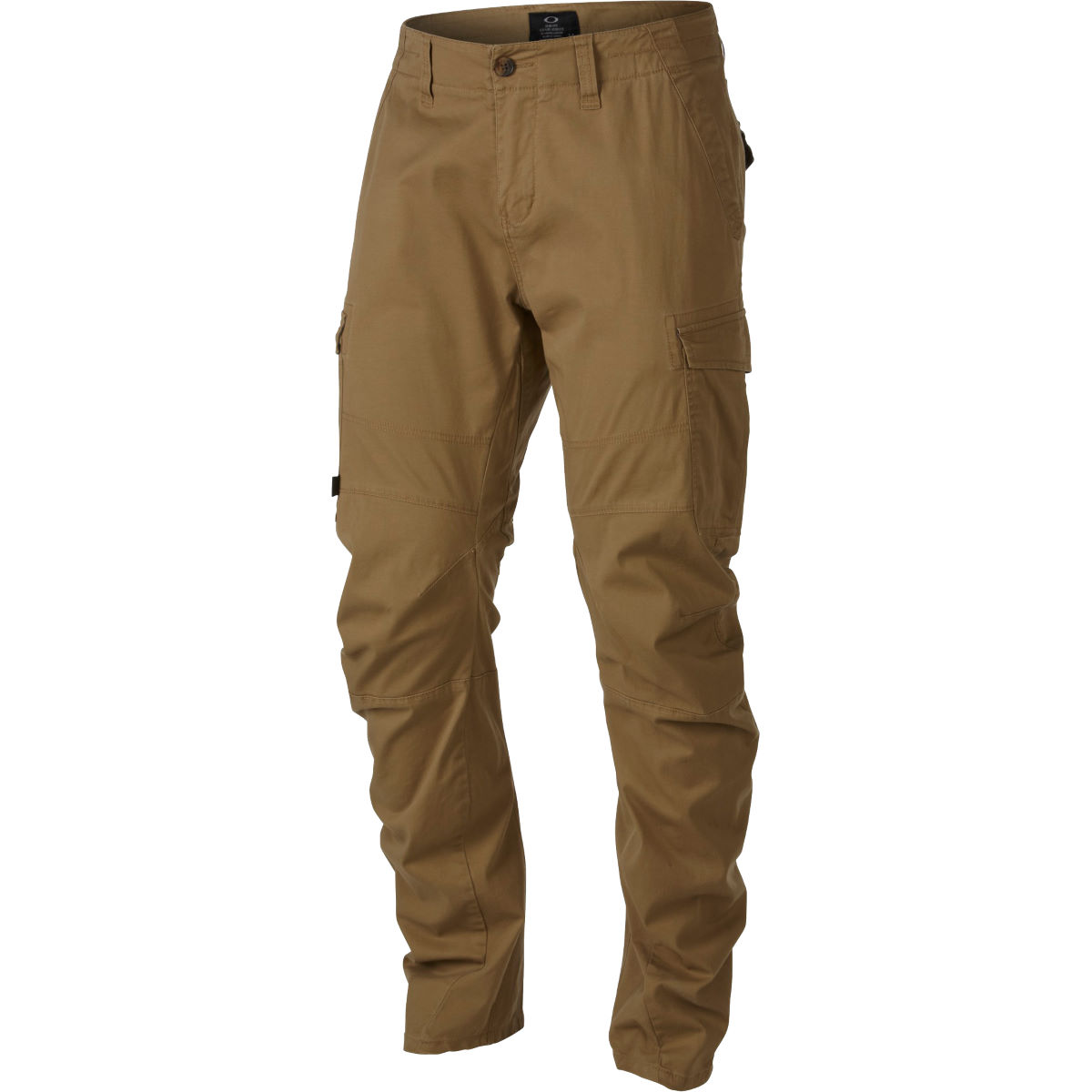 Oakley Icon Cargo Pant - 38 Cigar Brown | Casual Pants