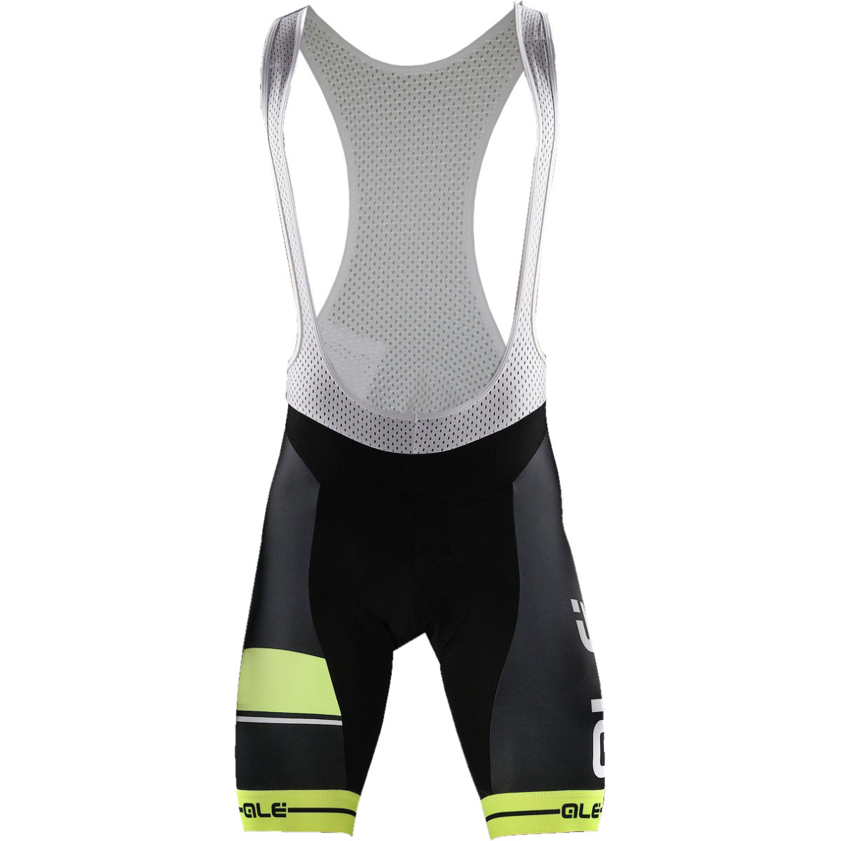 Alé Plus Cerro Bib Shorts