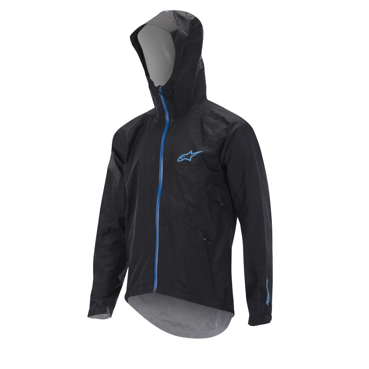 Alpinestars All Mountain Waterproof Jacket   Cycling Waterproof Jackets