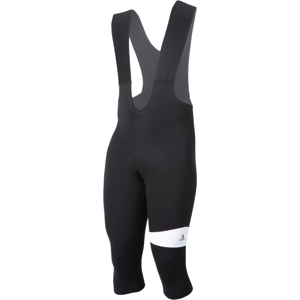 Etxeondo Feather 3/4 Length Bib Tight