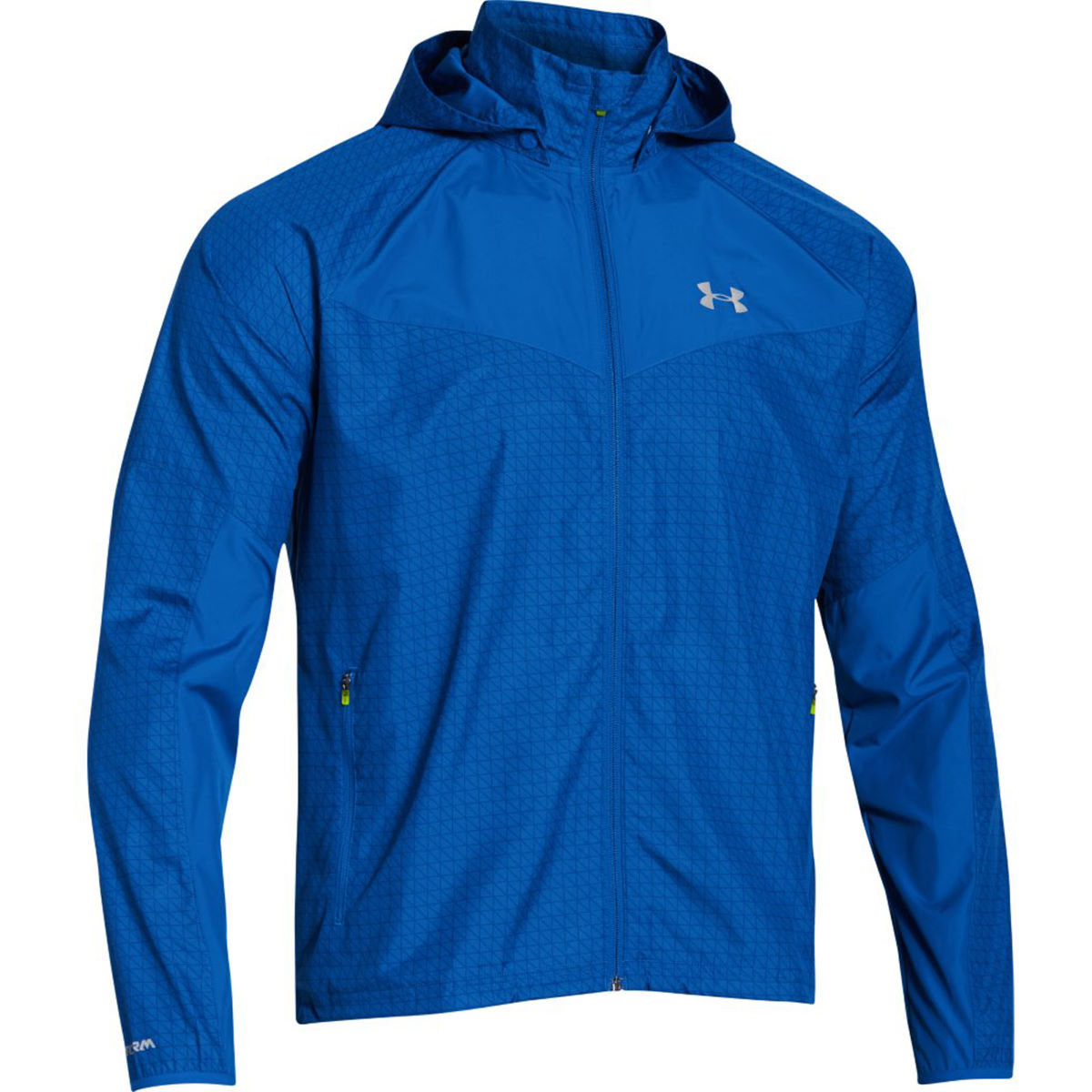Under Armour Storm Anchor Jacket - AW14