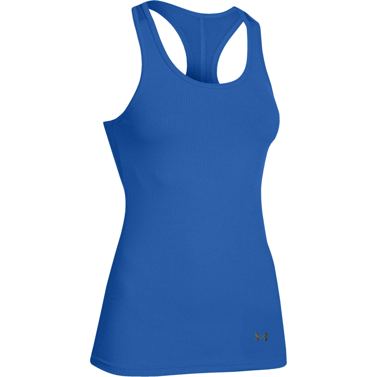 Under Armour Women's UA Victory Tank - AW14