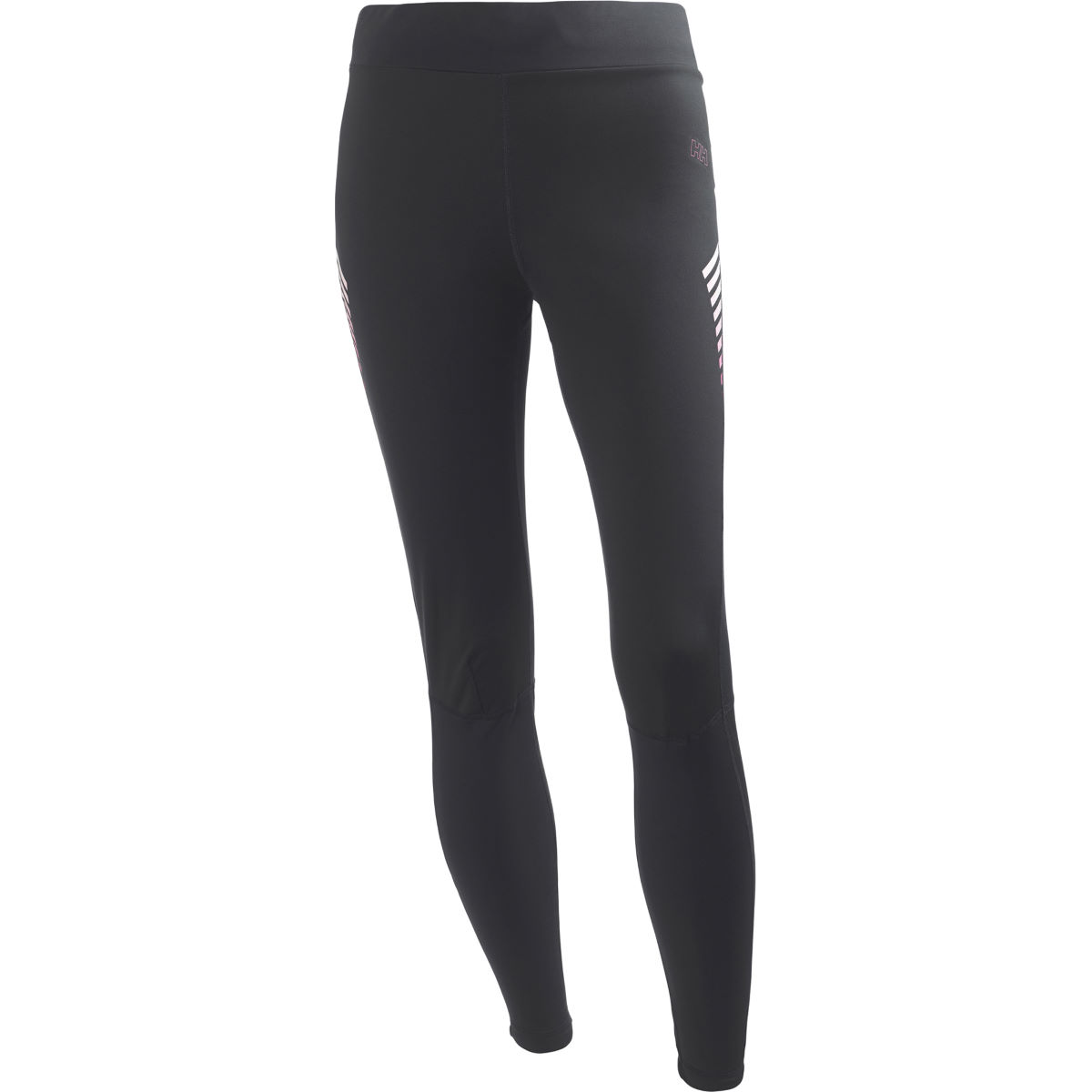 Helly Hansen Women's Charger Windblock Tights 2 - AW14