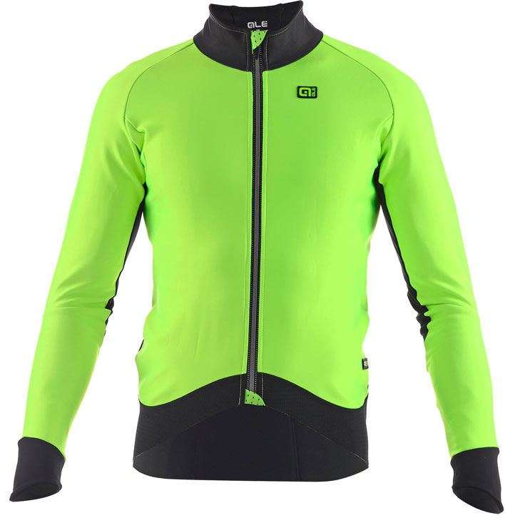 Al? PRR Clima Protection Jacket   Cycling Waterproof Jackets