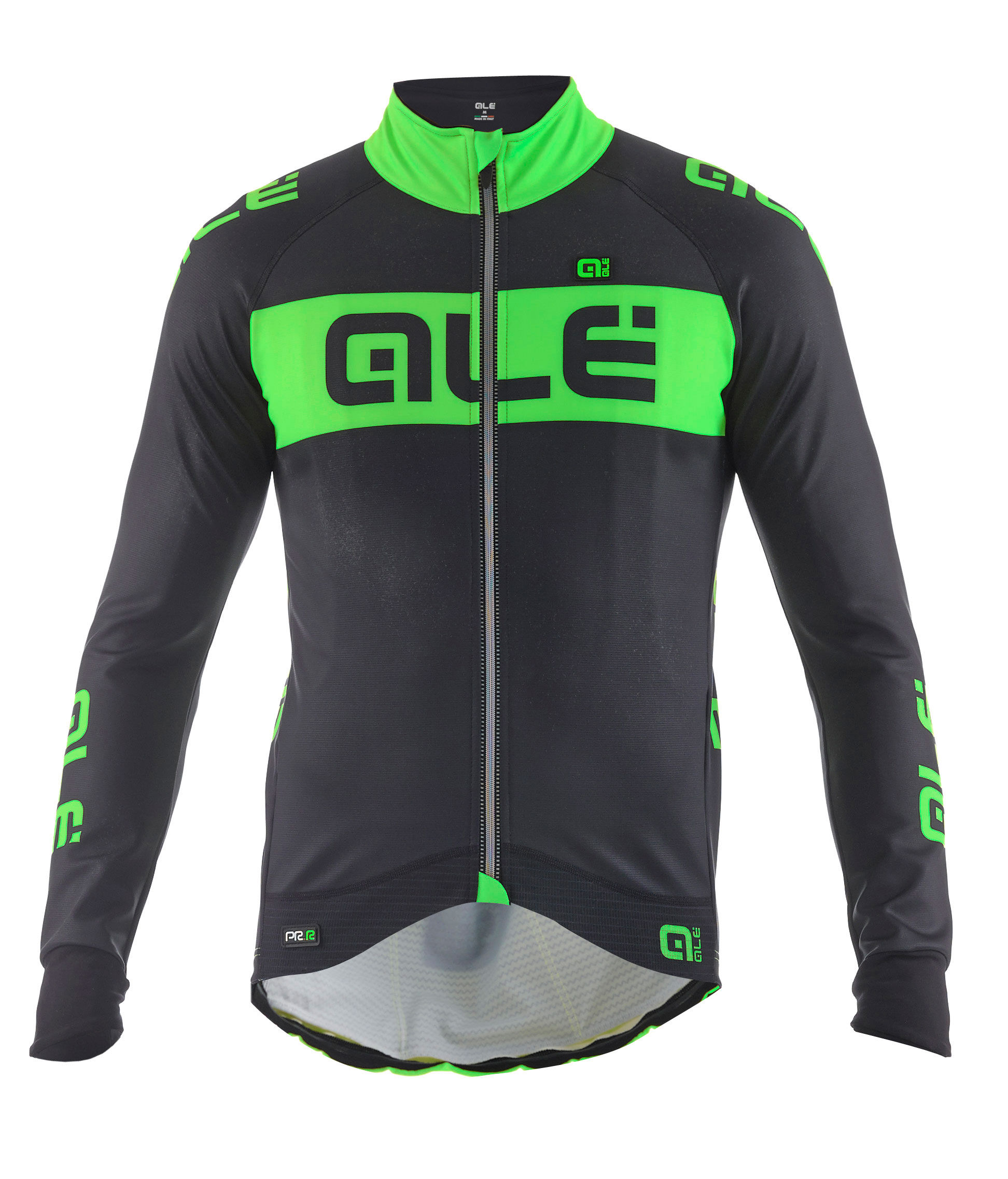 Al? PRR Ponent? Jacket   Cycling Waterproof Jackets