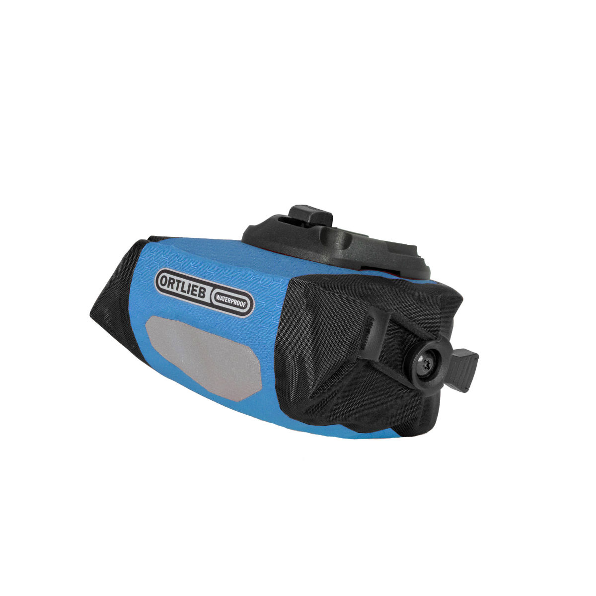 Ortlieb Micro Saddle Bag 2013