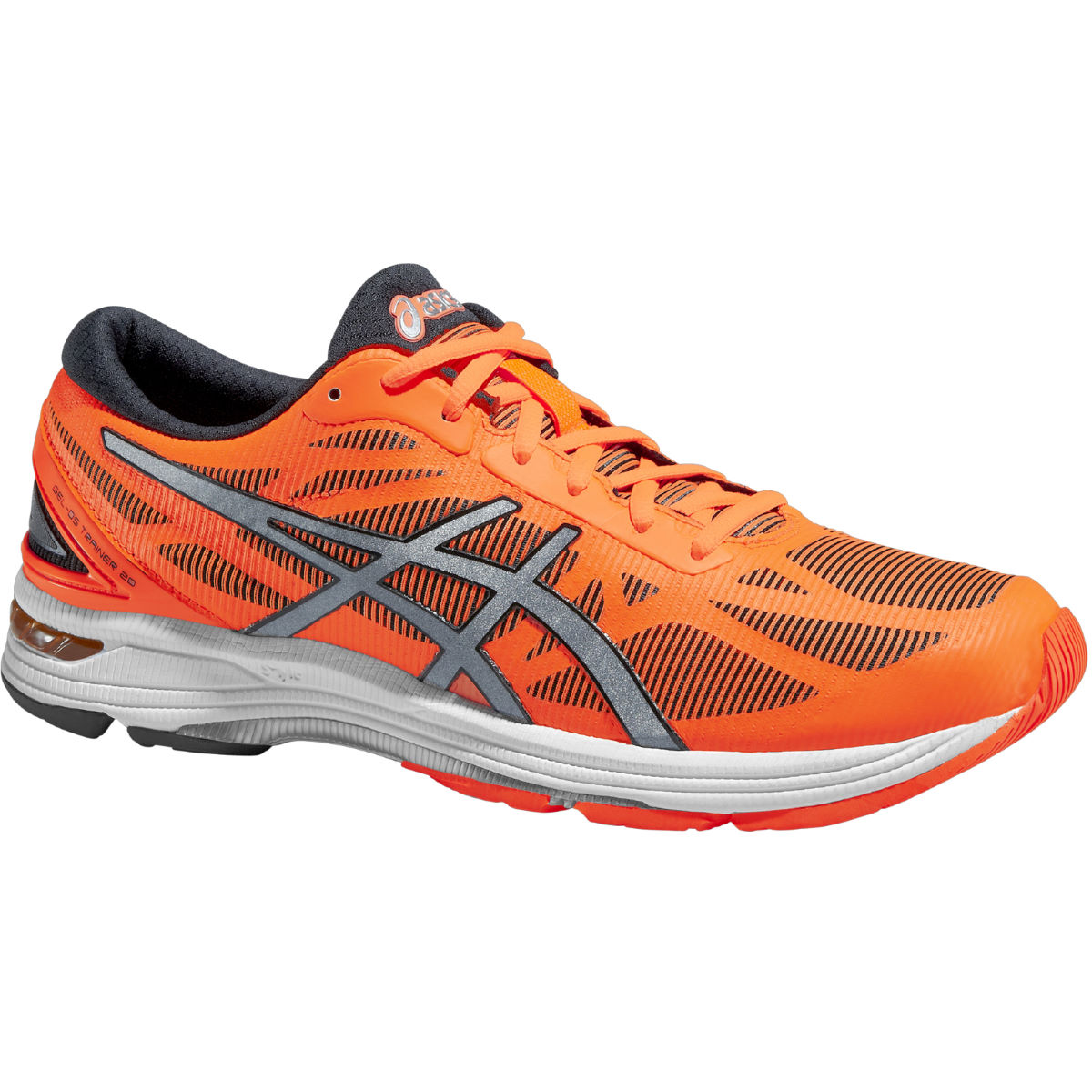 You can find a pair of Sport Shoes for yourself and your friends, the Authentic Shoes,but the wholesale price, Adidas Shoes India, Ascis Sport Shoes,basketball shoes,Best Running Shoes.