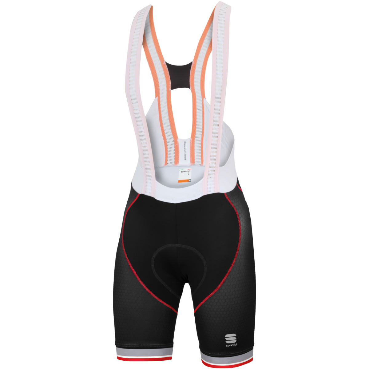 Sportful Limited Edition BodyFit Pro Bib Shorts