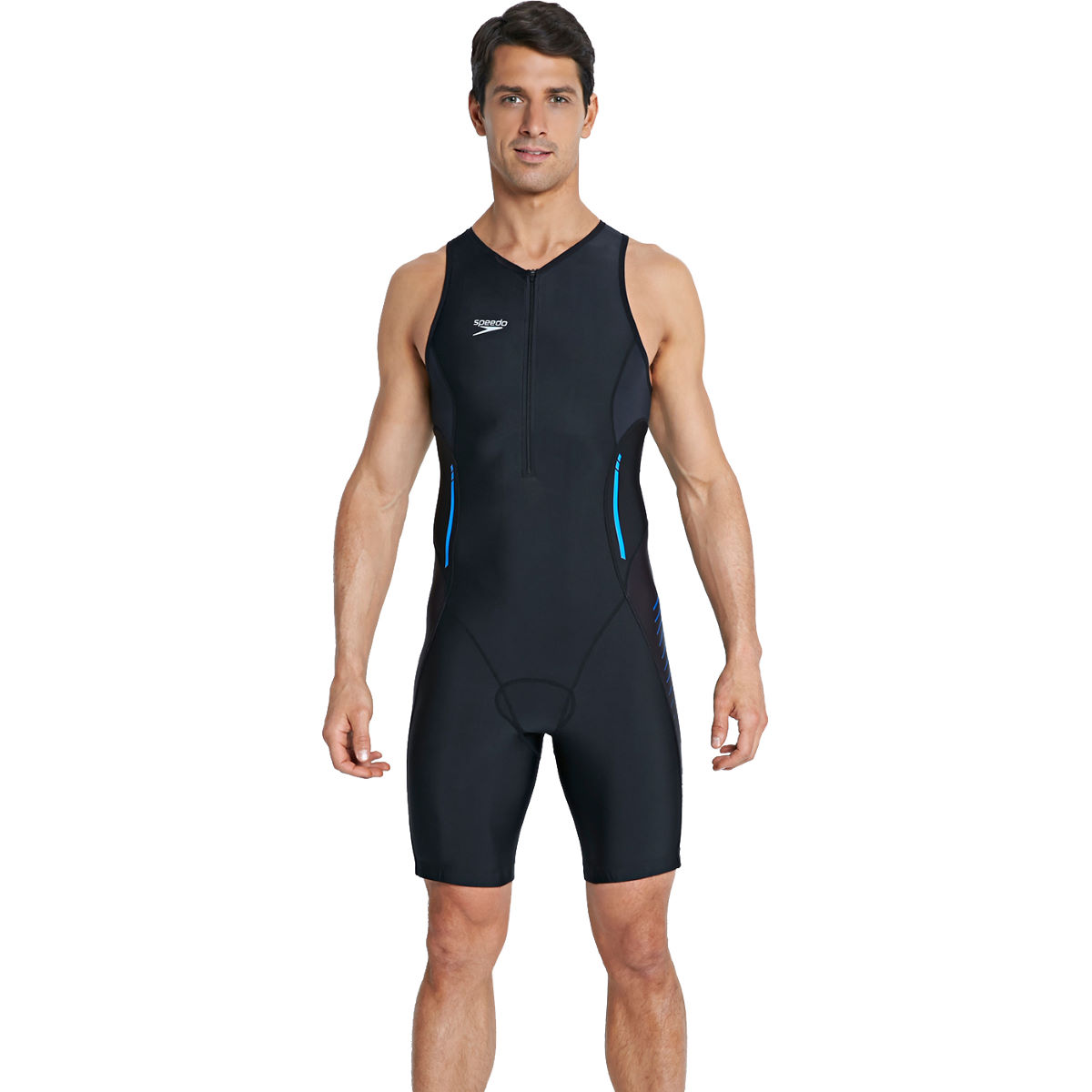 Speedo Event Tri Suit 2015