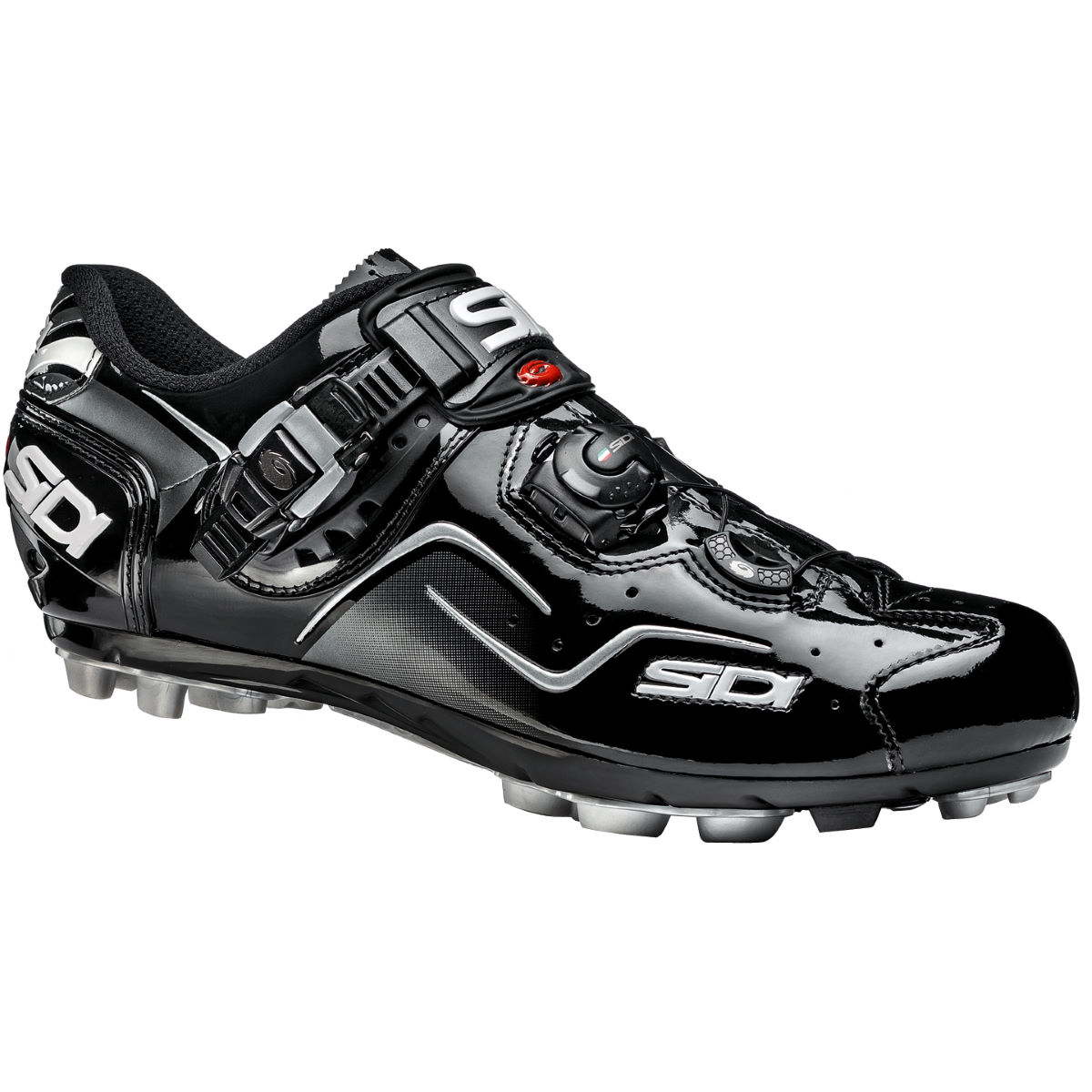 Sidi Cape MTB Shoes