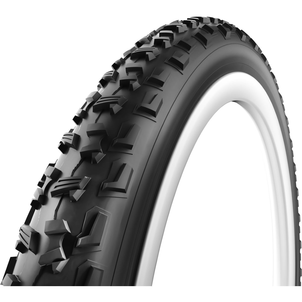 Bike Road Tyres Tyre Mtb Off-road Tyres