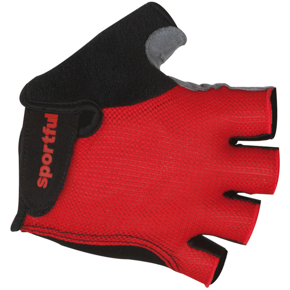 Sportful Kid's Grommet Gloves