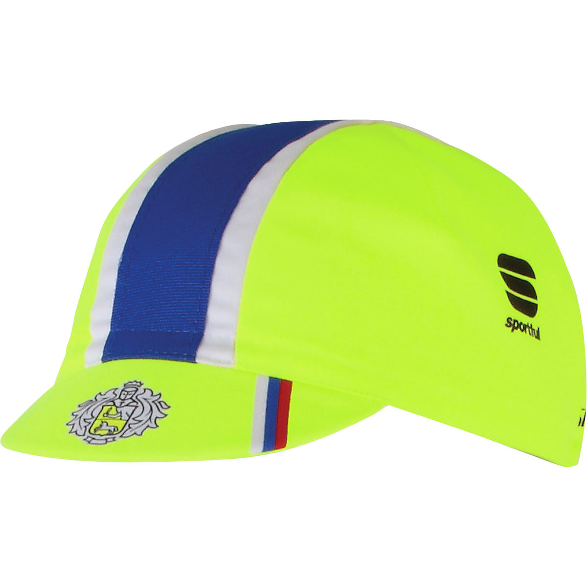Sportful Tinkoff-Saxo Cycling Cap