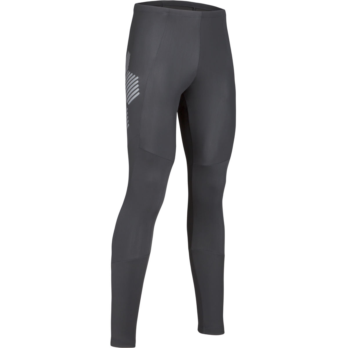 dhb Flashlight Thermal Unpadded Waist Tights