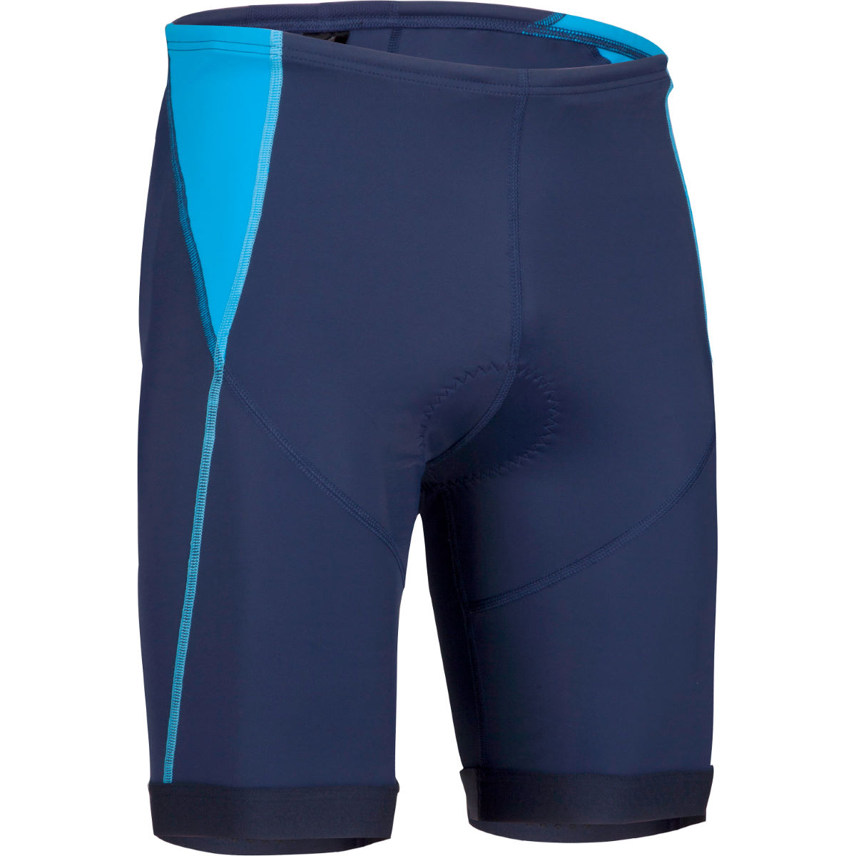 dhb Performance Tri Shorts Blue
