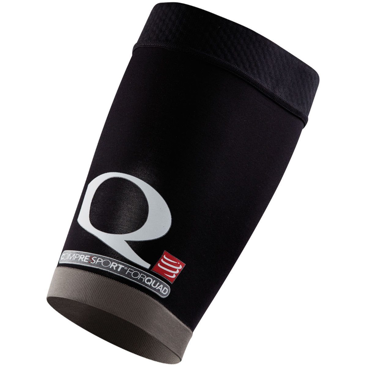 Compressport for Quad (Pair)