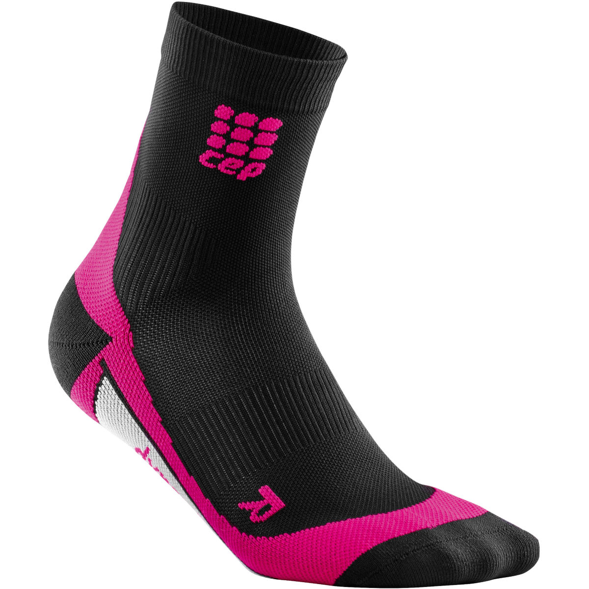 CEP Women's Short Socks (AW15)