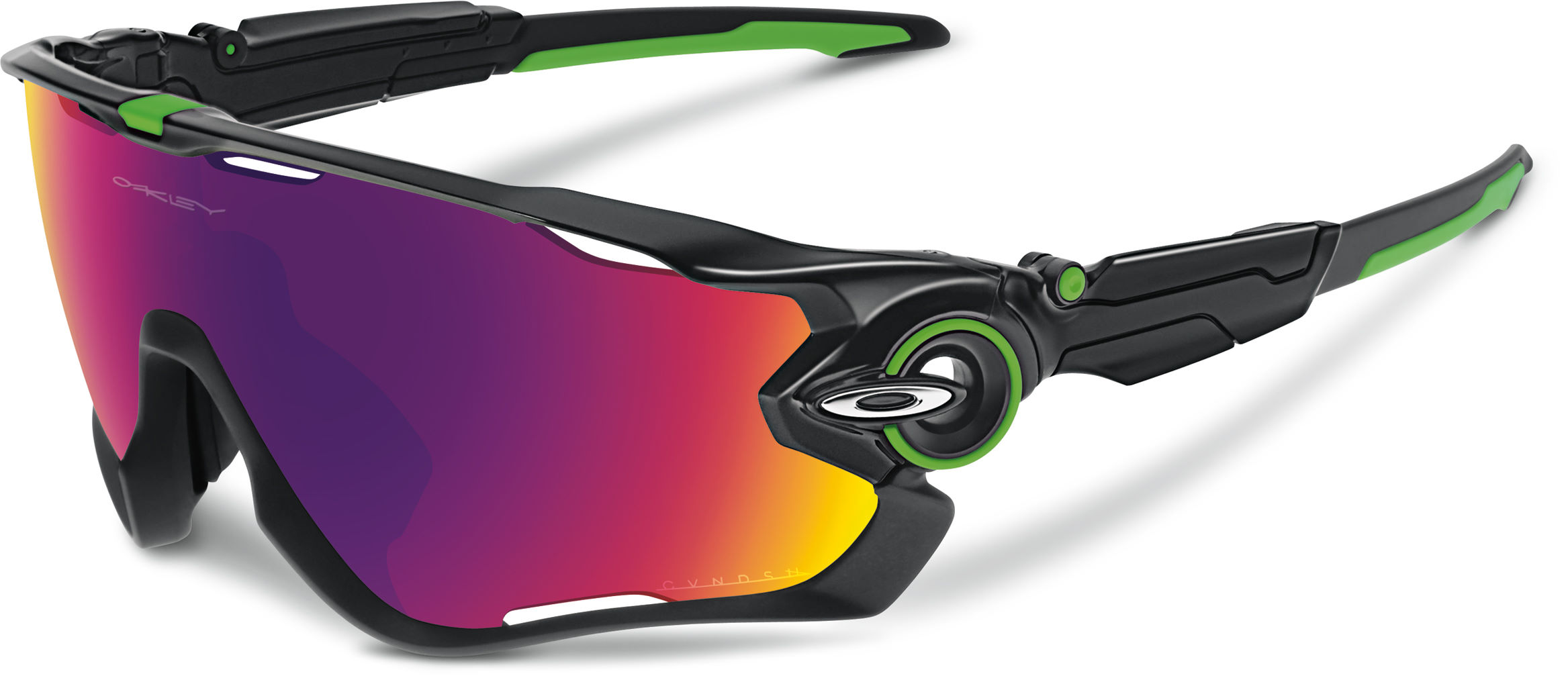 official oakley store  oakley titanium Archives