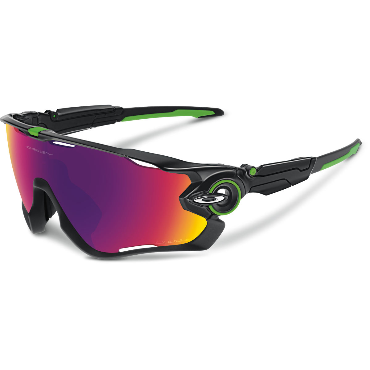 camo oakley sunglasses  performance sunglasses
