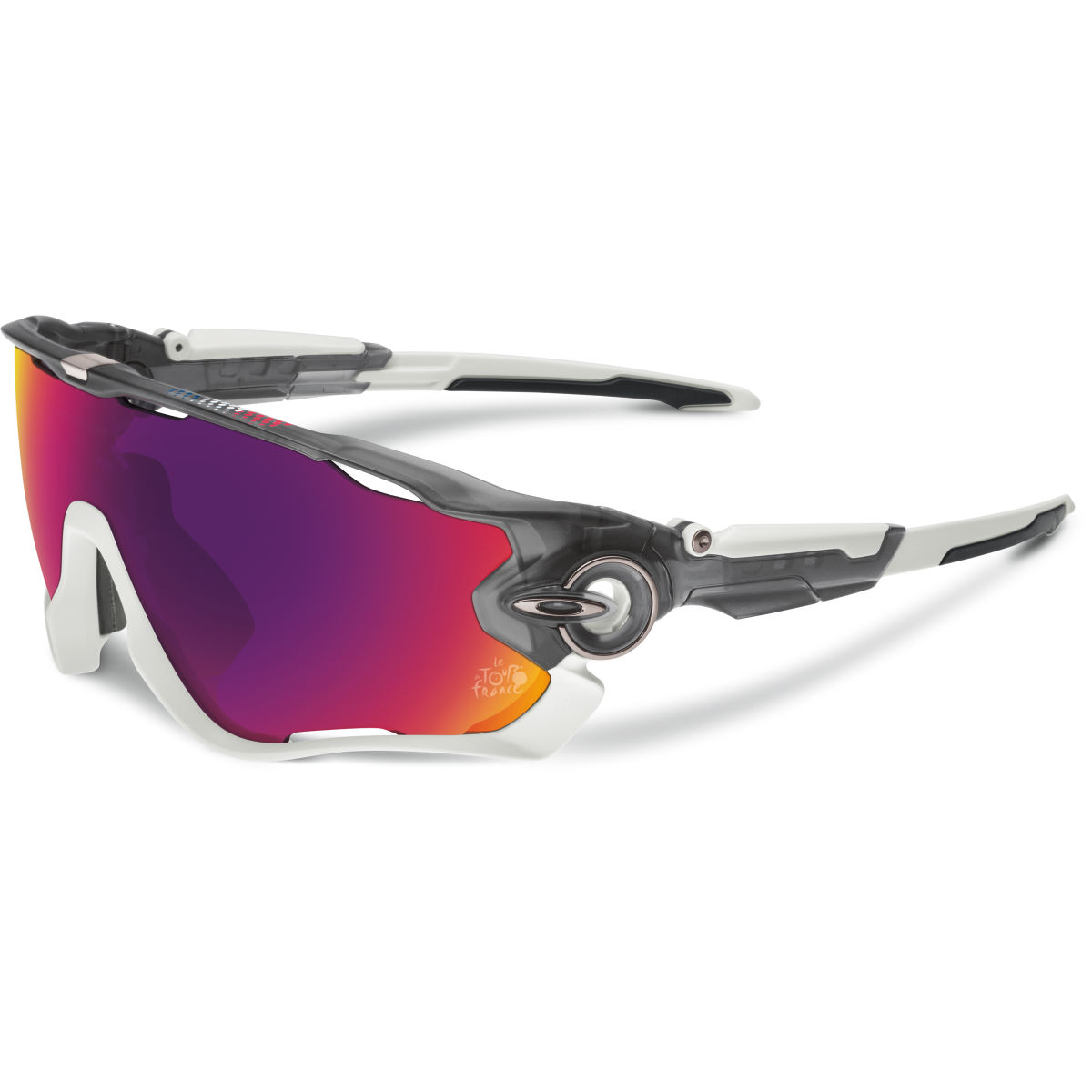 oakley glasses sunglasses  road sunglasses