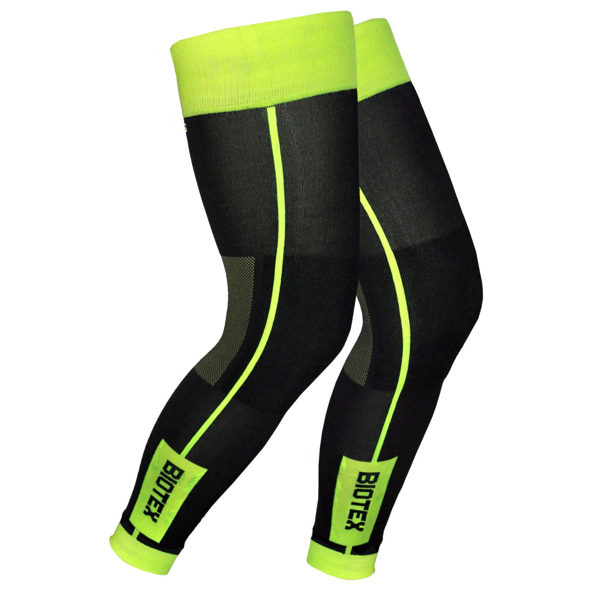 Biotex Thermal Leg Warmers