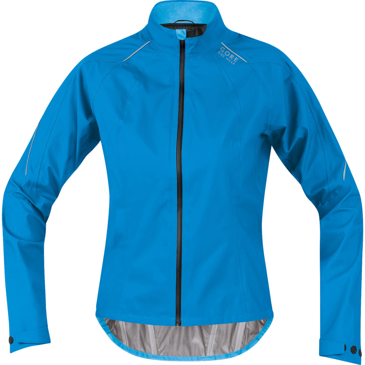 Gore Bike Wear Women's Power Gore-Tex Active Shell Jacket AW14