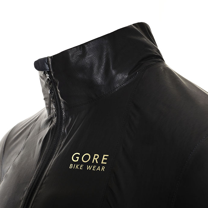 Wiggle Gore Bike Wear One Gore Tex Active Jacket