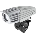 Minewt Mini 150 Cordless Rechargeable Front Light