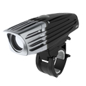 Minewt Mini 250 Cordless Rechargeable Front Light