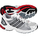 Ladies Response Stability 3 Shoes SS11