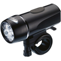 BLS-26 UltraBeam LED Front Light