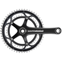 Veloce 10 Speed Double Chainset 2010