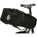 SQR Slim Bag including SQR Bracket