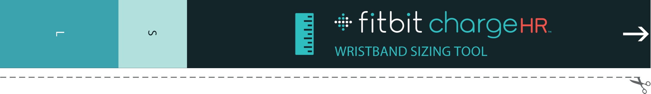 Wiggle | Fitbit Charge HR Activity Monitor | Wearable Tech