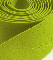 Cedro Green Bar Tape