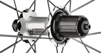 DT Swiss hub bearings - not sure which I need - Singletrack Magazine