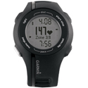 Forerunner 210 GPS with HRM (Factory Recon. Unit)