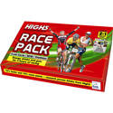 Race Faster Pack