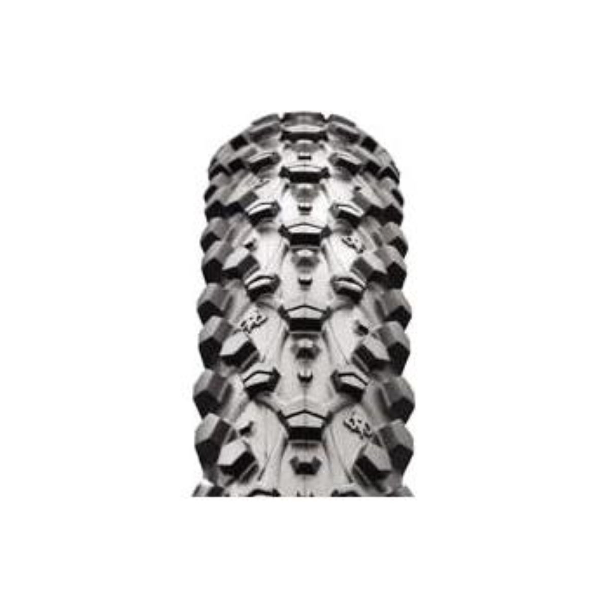 Maxxis Ignitor Folding Tyre
