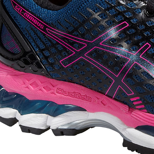 Insistere cavolo diga  Buy fluidride asics > Up to OFF51% Discounted