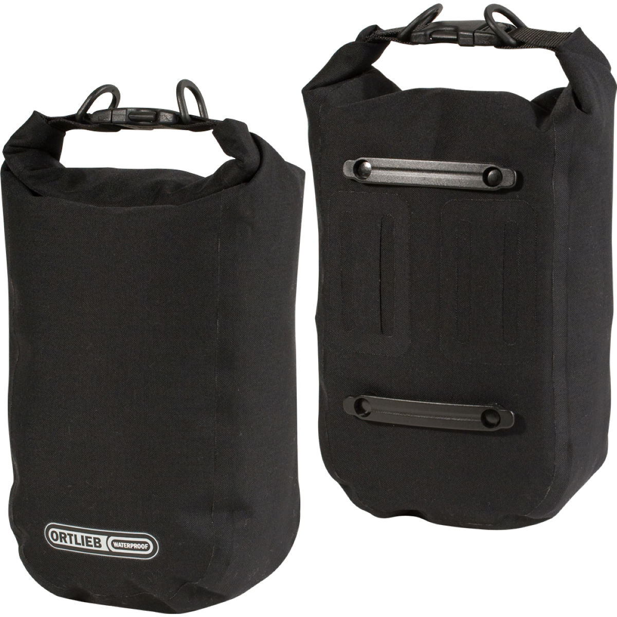 Ortlieb Outer Pocket Pannier Add On - Large