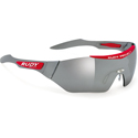 SportMask Performance Sunglasses
