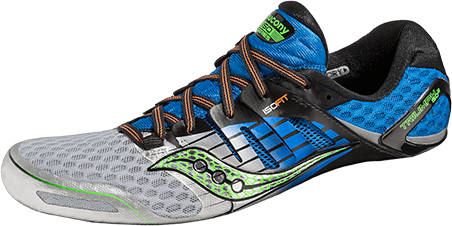 wiggle | saucony triumph iso 2 shoes (aw16) | cushion running shoes