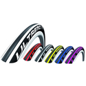 Ultremo R.1 Evolution Coloured Folding Road Tyre