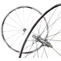 Dura Ace 7850 SL Tubeless Compatible Rear Wheel