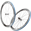 Dura Ace 7850 50mm Carbon Clincher Wheel Set
